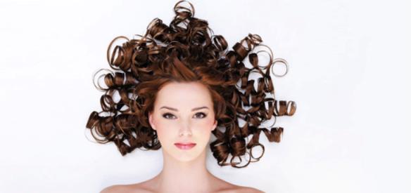 cabelos-cachos-10